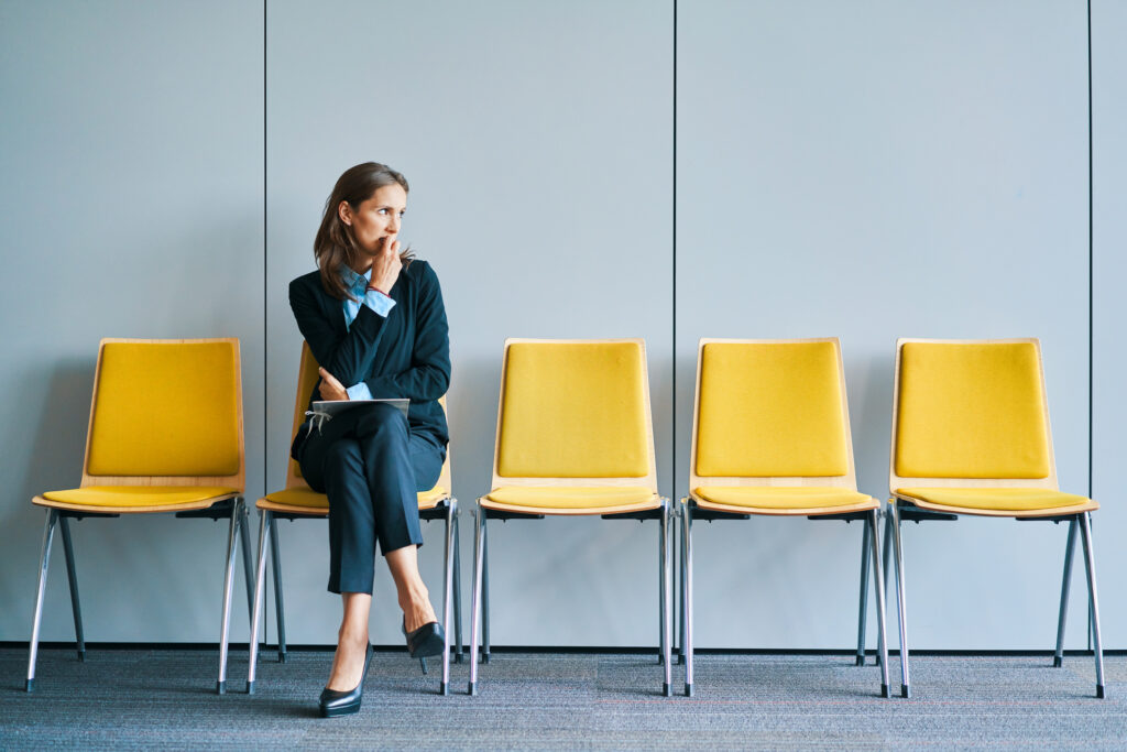 Haven't Interviewed Lately? These Job Interview Tips Can Help!