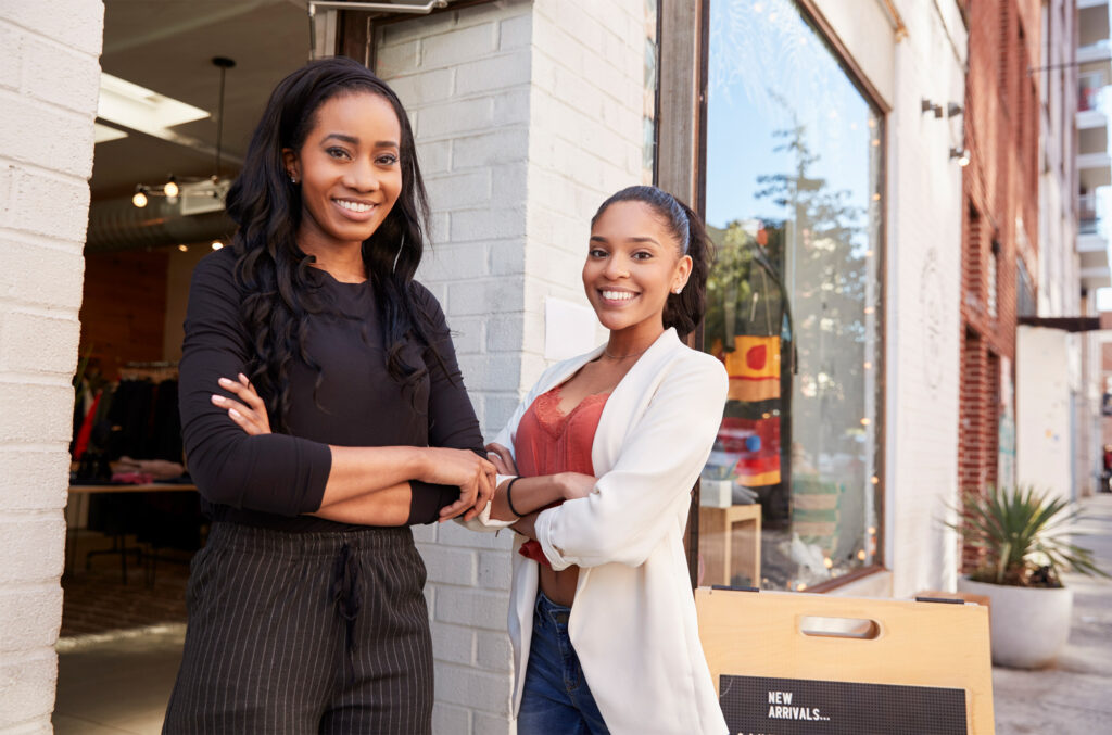Do Women-Owned Businesses Produce Better Results Than Male-Owned Business?