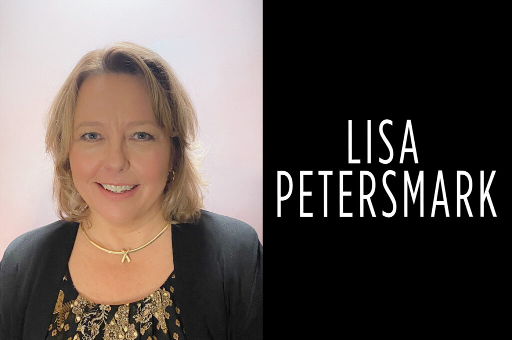 The Secret to Securing Your Next Promotion with Lisa Petersmark