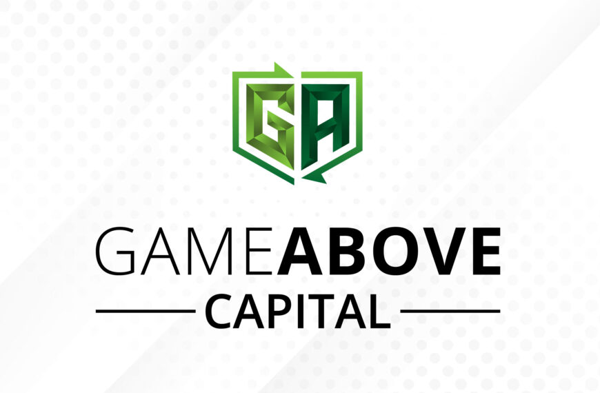 GameAbove Capital Makes First Investment in Pro-Tech Group