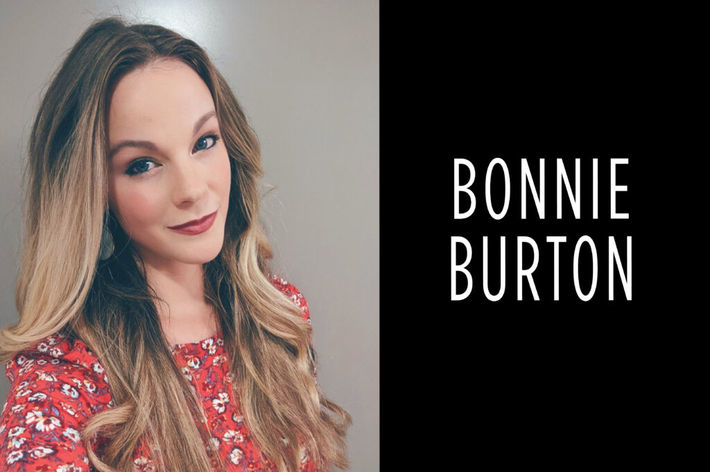 "Bonnie Burton, ""Xena"" Gets Candid About Girls in Gaming and Bungie"
