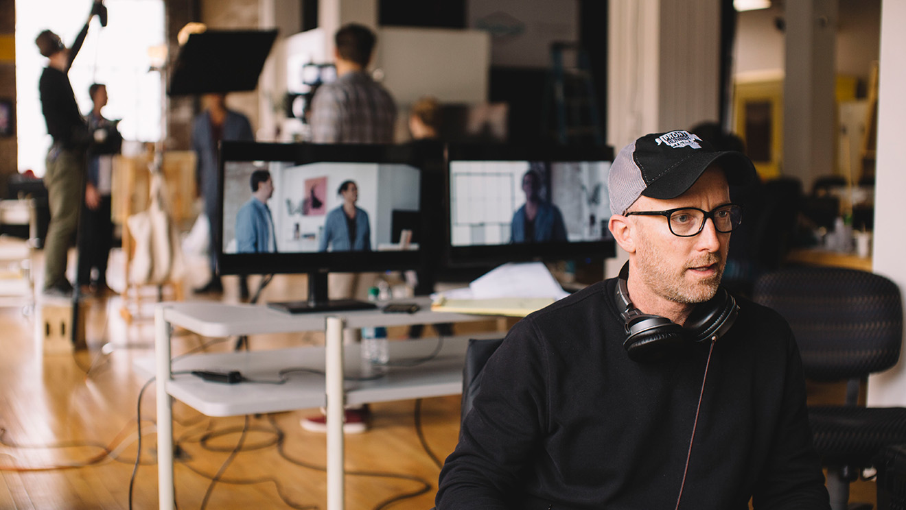 How to Blow Up Your Brand with Video