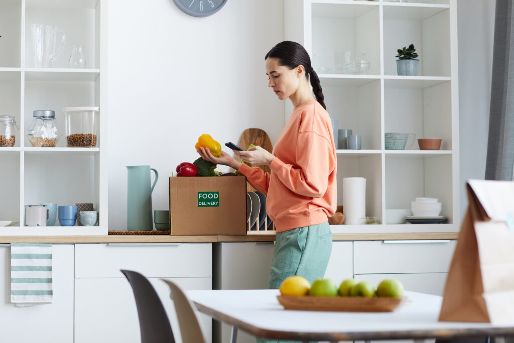 10 Essential Tips For Choosing a Meal Delivery Service