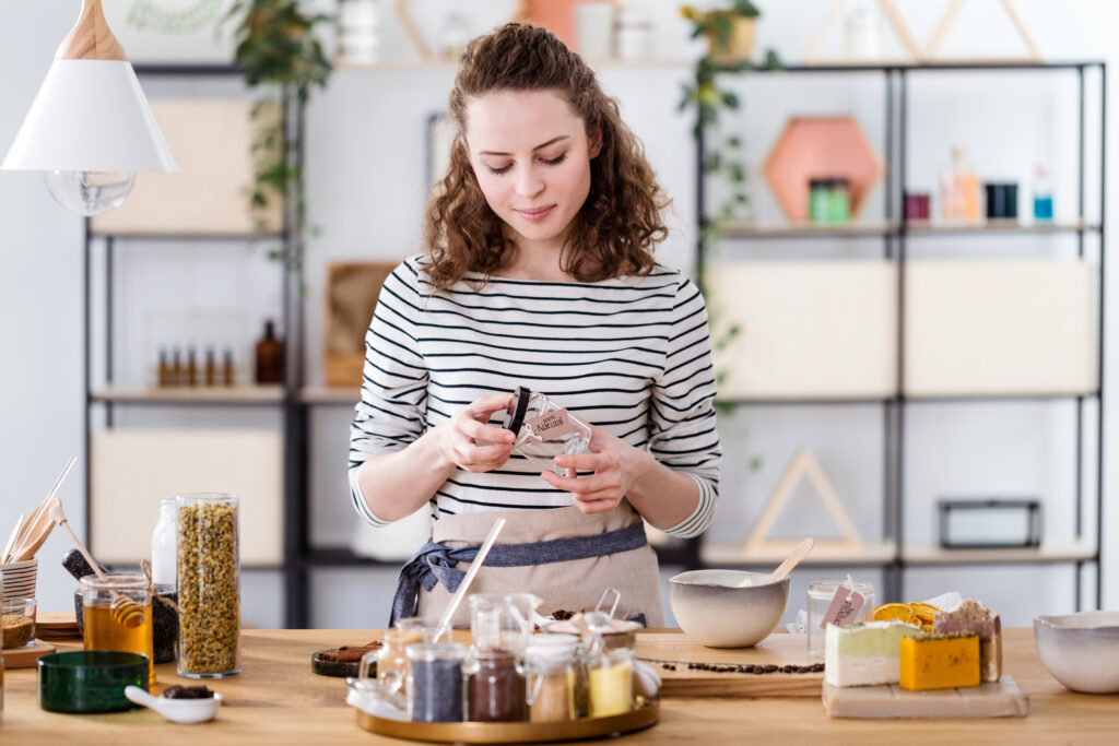 20 Reasons You Must Build A Side Hustle In 2021